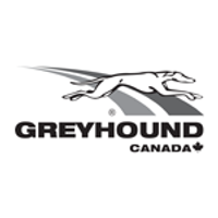 Greyhound Canada coupons