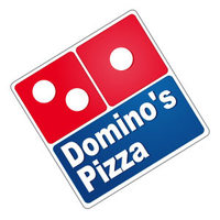 Domino's Pizza Malaysia coupons