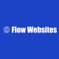Flow Websites coupons