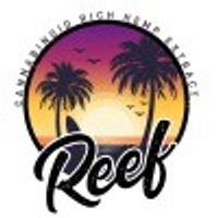 Reef CBD coupons