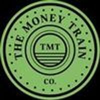 The Money Train coupons