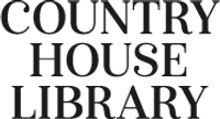 Country House Library coupons