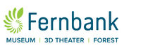 Fernbank Museum of Natural History coupons