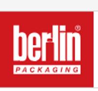 Berlin Packaging coupons