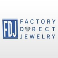 Factory Direct Jewelry coupons