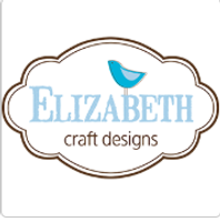 Elizabeth Craft Designs coupons