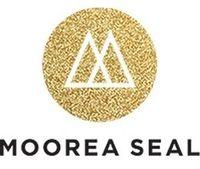 Moorea Seal coupons