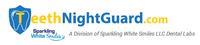 Teeth Night Guard coupons