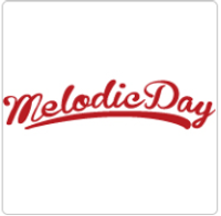 Melodic Day coupons