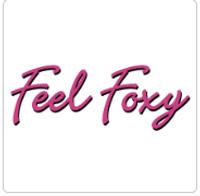 Feel Foxy coupons