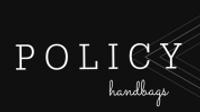 POLICY Handbags coupons