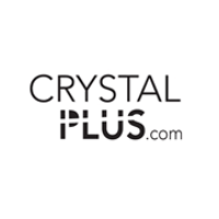 Crystal Plus coupons