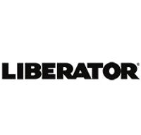 Liberator coupons