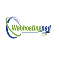 Web Hosting Pad coupons