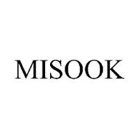 MISOOK coupons
