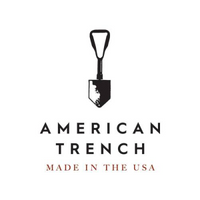 American Trench coupons