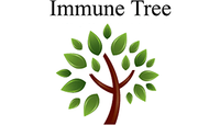 Immune Tree coupons