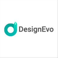 DesignEvo coupons