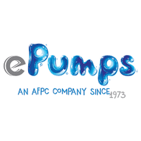 EPumps coupons