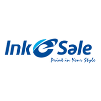 Ink Esale coupons