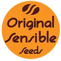 Original Seeds Store coupons