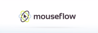 MouseFlow coupons