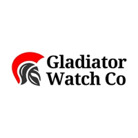 Gladiator Watches coupons