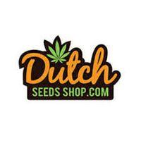 Dutch Seeds Shop coupons