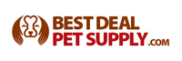Best Deal Pet Supply coupons