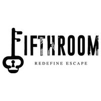 Fifthroom coupons