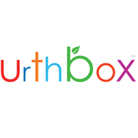UrthBox coupons
