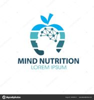 Mind Nutrition coupons