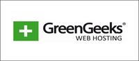 GreenGeeks coupons