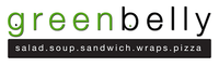 Greenbelly coupons
