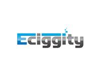 Eciggity coupons