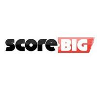 Scorebig coupons