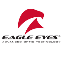 Eagle Eyes coupons