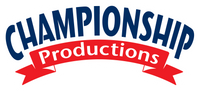 Championship Productions coupons