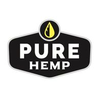 Pure Hemp Shop coupons