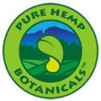 Pure Hemp Botanicals coupons