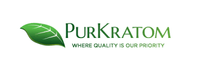 PurKratom coupons