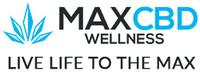 Maxcbdwellness coupons