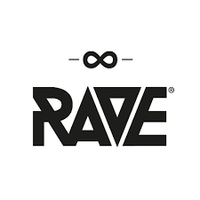 Rave Clothing coupons