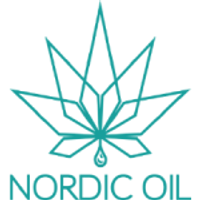 Nordic Oil coupons