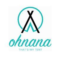 Ohnana Tents coupons