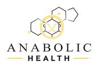 Anabolic Health coupons
