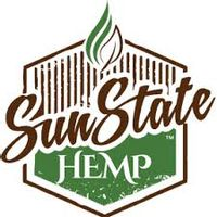 Sun State Hemp coupons