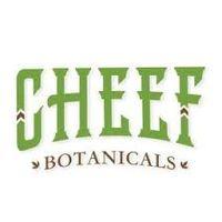 Cheef Botanicals coupons