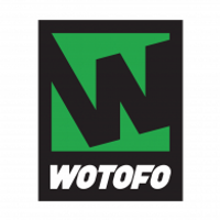 Wotofo coupons