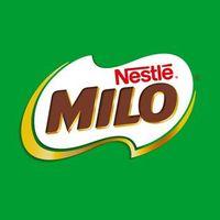 Milo coupons